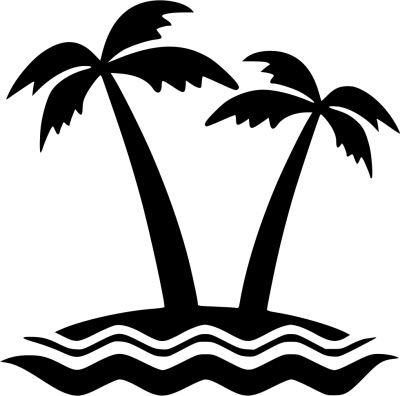 Island Best Png PNG Images