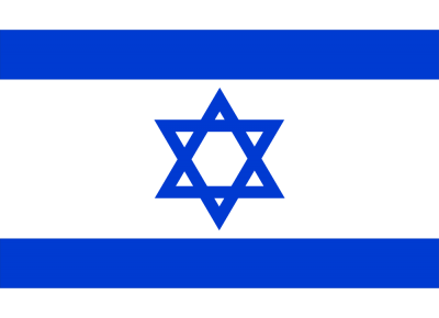 Image Flag Of Jerusalem Star Of David Judaism Israelis  - Israel Flag Clipart Photos