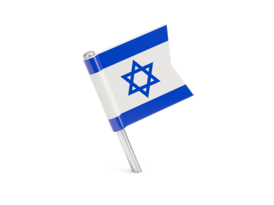 Flag Illustration Image Photography Israel Flag Clipart Hd