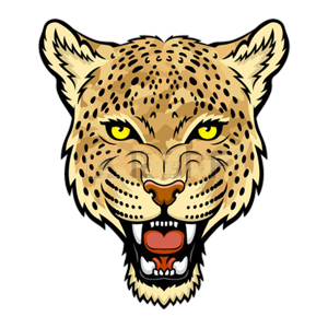 Jaguar Wonderful Picture Images PNG Images