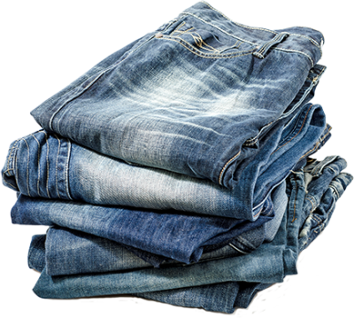 Jeans High Quality PNG PNG Images