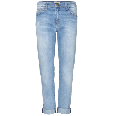 Jeans Free Cut Out PNG Images