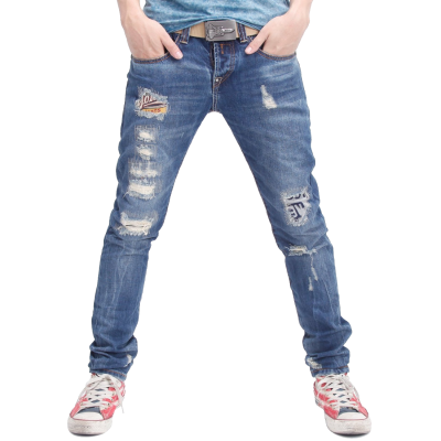Jeans Wonderful Picture Images PNG Images