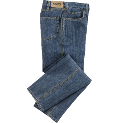 Jeans HD Photo Png PNG Images