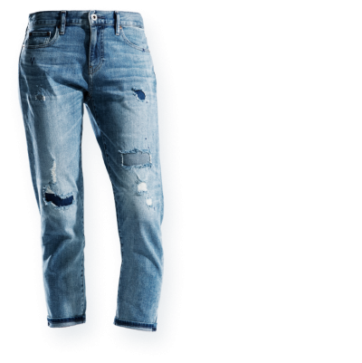 Jeans Photos PNG Images