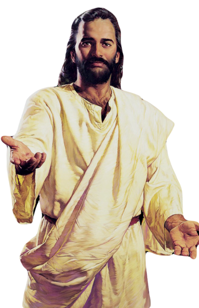 Jesus Christ PNG Picture PNG Images