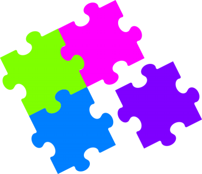 Download Jigsaw Puzzle Free Png Transparent Image And Clipart