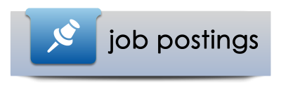Download Jobs PNG PNG Images