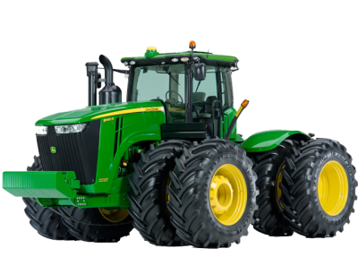 John Deere Amazing Image Download