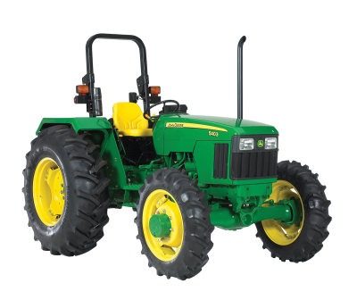 John Deere Picture PNG Images