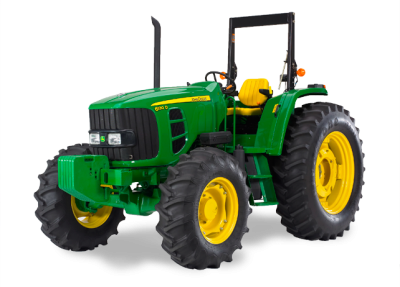 John Deere Clipart Photo