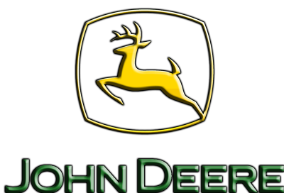 John Deere Transparent Picture 12