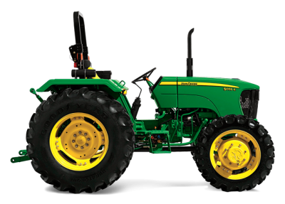 Download John Deere 14