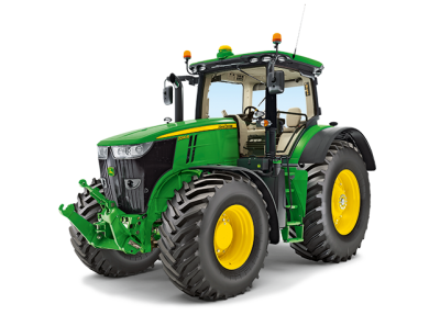 John Deere Simple PNG Images