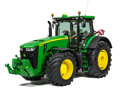 John Deere Free Download Transparent PNG Images