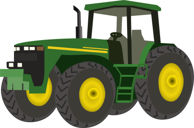 John Deere Wonderful Picture Images PNG Images