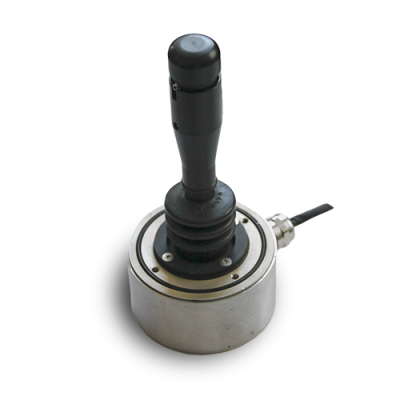 Free Download Joystick For Game Console PNG Images