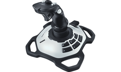 Joystick Best Game Controllers PNG Images