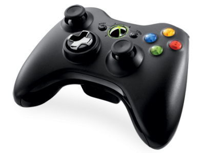 Joystick, Console, Game Images PNG