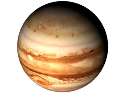 Jupiter Cut Out Png 10 PNG Images