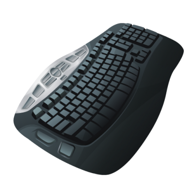 Keyboard Hd Image 15 PNG Images