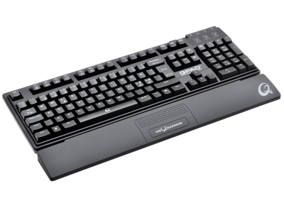 Keyboard Vector PNG Images