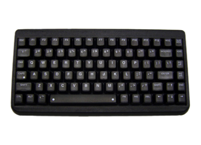 Keyboard Transparent PNG Images