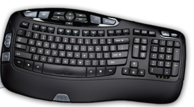 Keyboard Free Cut Out PNG Images