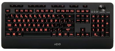 Keyboard Best PNG Images