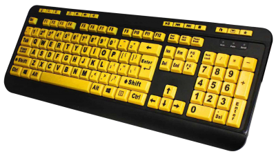 Keyboard Icon PNG Images