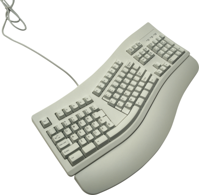 Keyboard High Quality PNG Images