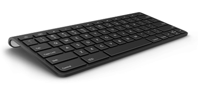 Keyboard Cut Out PNG Images