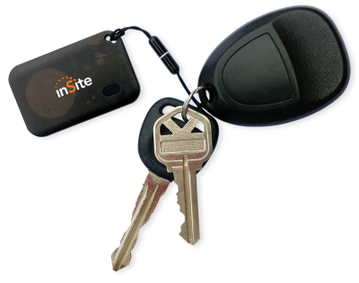 Download Keys Free Png Transparent Image And Clipart