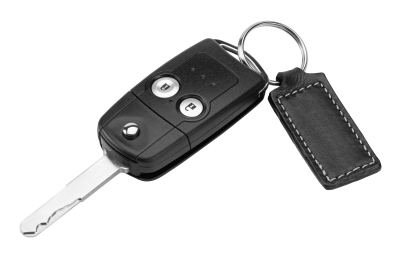 Car Key Icon Clipart PNG Images