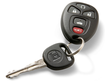 Car Key Clipart PNG File PNG Images