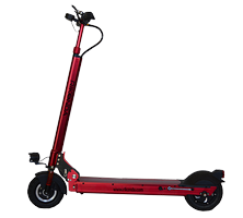 Kick Scooter HD Image PNG Images
