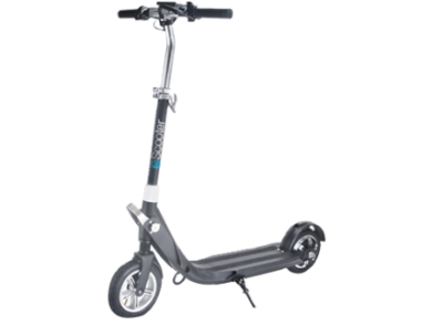 Kick Scooter Clipart PNG Photos