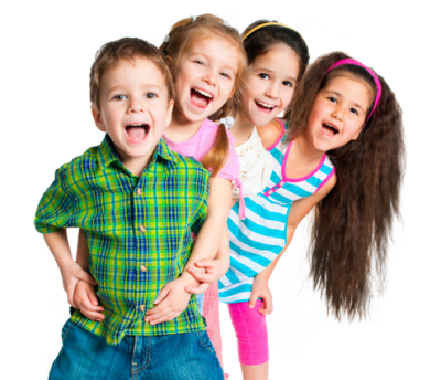 Kids, Boys And Girls HD Image PNG Images