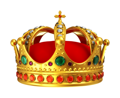 Crown PNG HD Image PNG Images