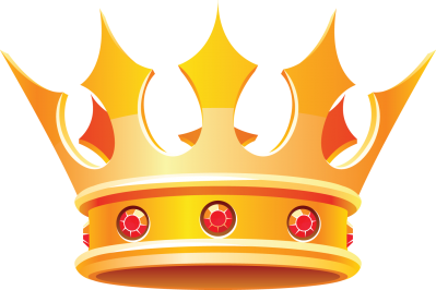 King Clipart HD PNG Images