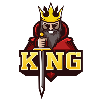 King Games Clipart PNG File PNG Images