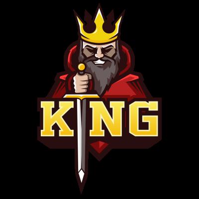 KingSD
