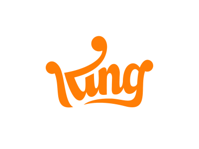 King Logo PNG Icon PNG Images
