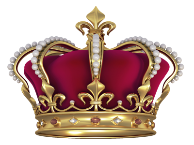 Crown Of A King PNG Picture PNG Images