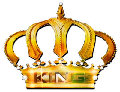 Crown Background PNG Images