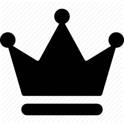 King Free Download PNG Images