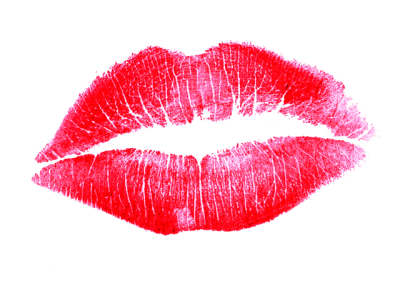 Cracked Lip, Kiss, Lips, Kisspng PNG Images