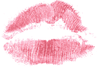 Kiss Clipart Photos PNG Images