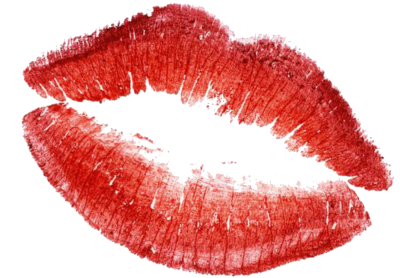 Download Kiss PNG Images