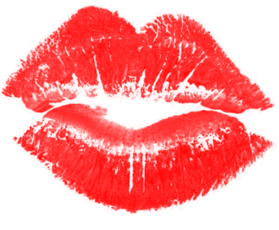 Kiss Lips Free Kisspng Cut Out Pic PNG Images